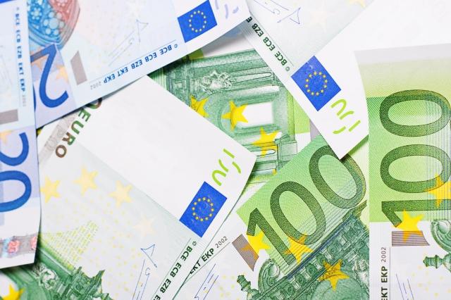 Euro: in calo nel 2016 le segnalazioni di falso su banconote e monete