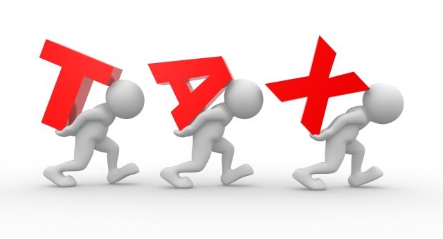 Caos fiscale: nel 2016 pubblicate 2.000 pagine tra circolari esplicative e risoluzioni
