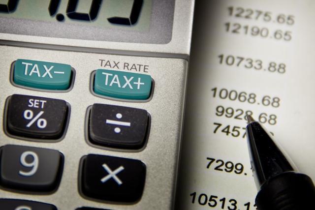 Fisco: nei primi 8 mesi del 2016 tasse su di 18 miliardi (+6%)