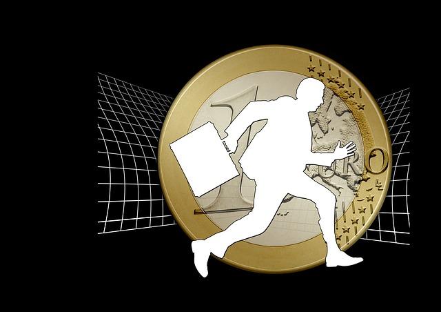 Le operazioni simulate possono essere penalmente rilevanti in ambito tributario