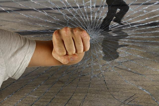 Criminalità: Confcommercio Veneto, abusivismo il fenomeno più sentito dalle imprese (2)