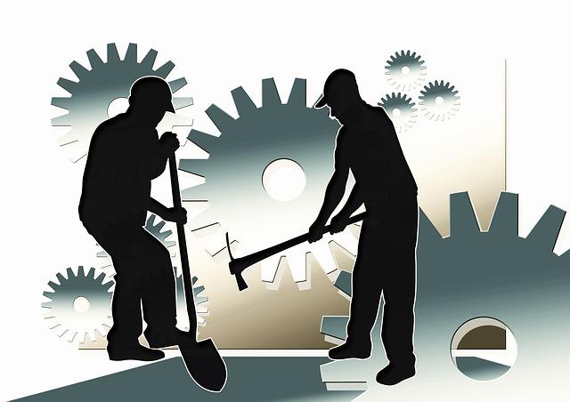 Istat: crescono gli occupati e le persone che cercano lavoro, cala la disoccupazione giovanile