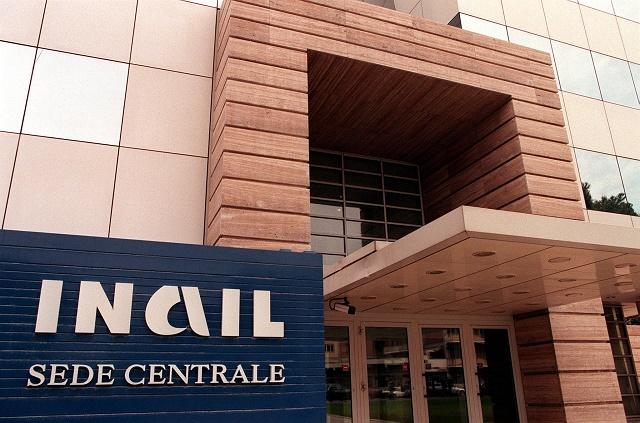 Pubblicato il nuovo bando Isi, dall'Inail altri 244 milioni di euro per la sicurezza nelle imprese