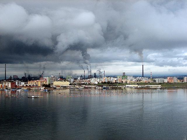 Legge 181/89, pubblicato l'elenco nazionale dei territori candidati alle agevolazioni per le aree di crisi industriale non complessa