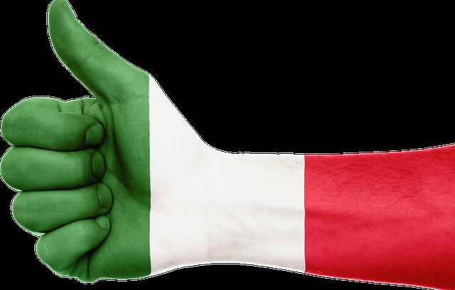 Istat: in un quadro economico internazionale favorevole, si rafforza la crescita dell'economia italiana