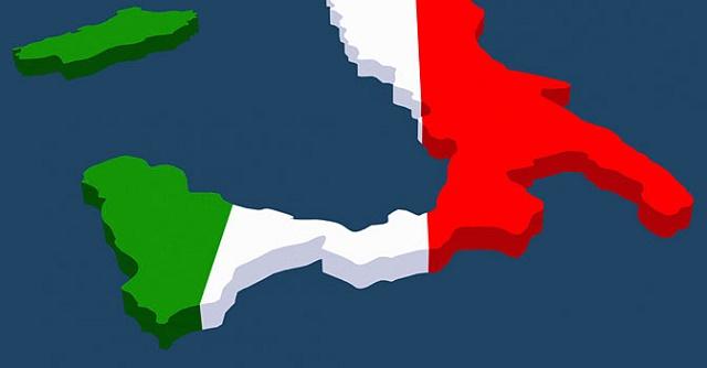 Confindustria-SRM: Check Up Mezzogiorno, Sud riparte ma a passo lento: puntare sulle imprese per accelerare nel 2017