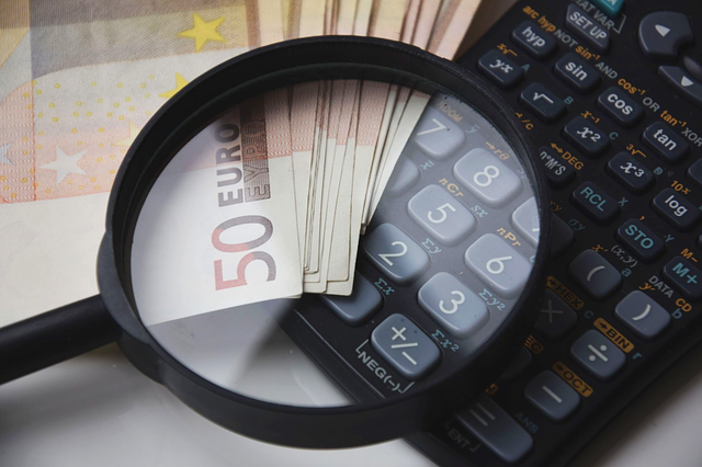 BEI e Intesa Sanpaolo: oltre un miliardo di euro per le PMI italiane