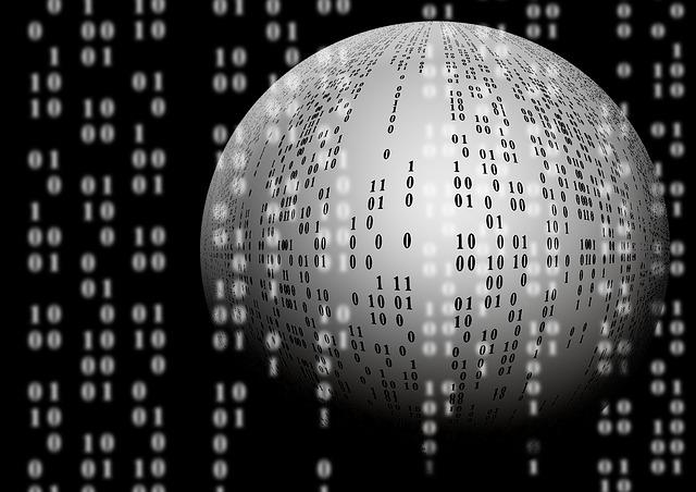 L'8% delle piccole imprese gestiscono big data. Trend crescente con lo sviluppo dell'Internet delle cose del 20,4% all'anno