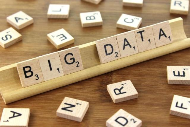 Pazzi per i Big Data. Mercato oltre i 900 milioni