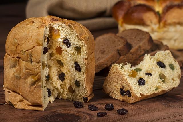 Sempre più food made in Italy all'estero: +3,3% in 1 anno. A dicembre gli taliani spendono 5,6 miliardi in cibo artigiano