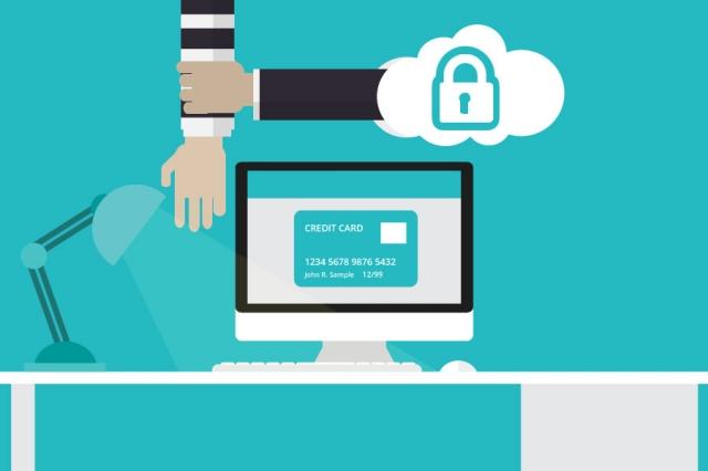 In aumento il rischio di attacchi cyber alle PMI. In Italia, furti di dati dei clienti e interruzione del business fra i maggiori timori