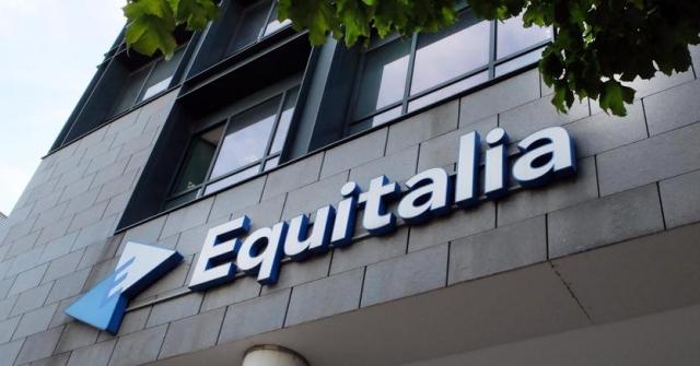 Equitalia; sul sito il nuovo modulo per la definizione agevolata