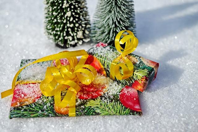 Natale: Coldiretti, al via corsa agli acquisti per 3 italiani su 4