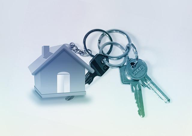 Immobiliare, nel III trimestre 2016 ancora un rialzo delle compravendite (+17,8%)