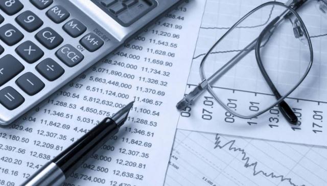 Entrate tributarie: 347 miliardi nei primi 10 mesi dell'anno (+4,2%)
