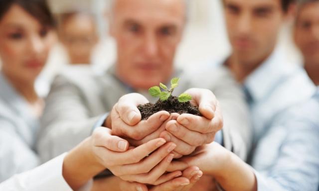Imprese: in Veneto oltre l'80% sono a gestione familiare