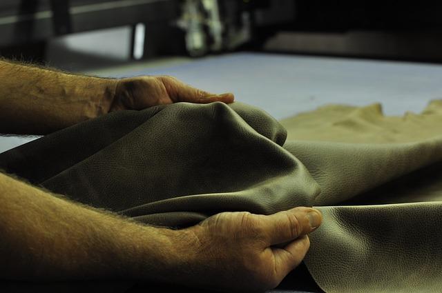 Censis: l'Italia è ancora un Paese manifatturiero