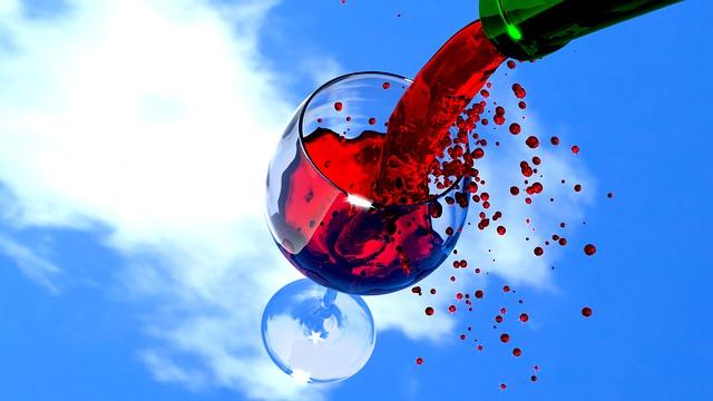 Approvato il testo unico del vino