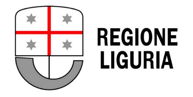 Liguria, aiuti alle PMI dei settori Commercio, Turismo ed Artigianato