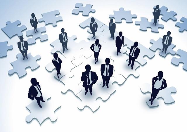 La collaborazione tra imprese: i contratti di rete. A Brescia +36,8% nell'ultimo anno le imprese che fanno rete; +30,7% i contratti
