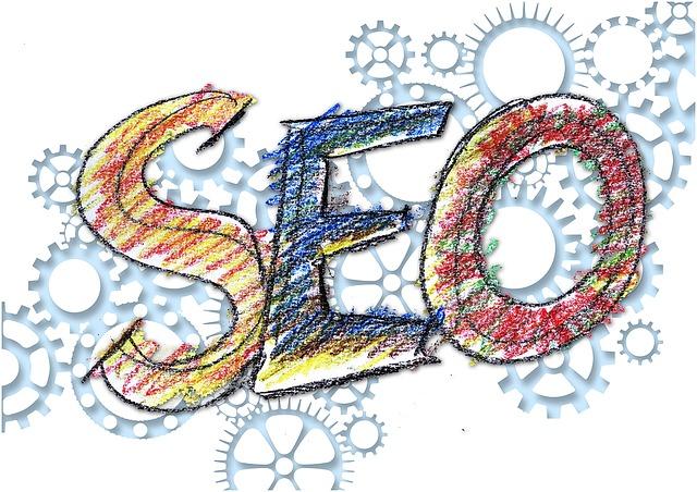 Posizionamento SEO: guida all'analisi del tuo sito