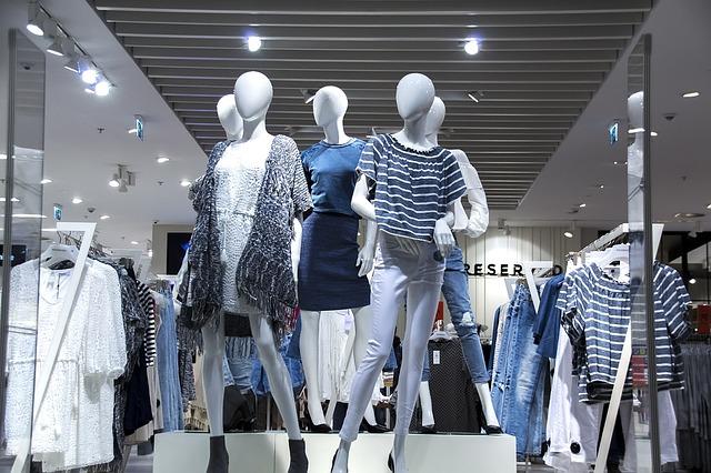 Vendite al dettaglio in Veneto: si fermano i consumi. Piccoli sempre più in sofferenza (-1,8%)
