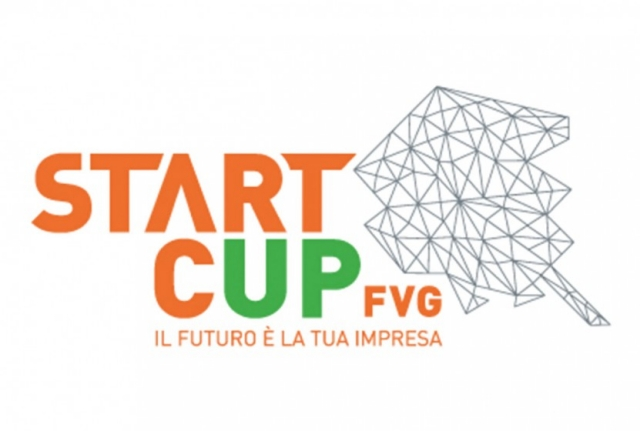 Imprenditoria giovane: al via START CUP FVG 2017