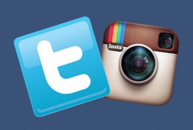 3 social-news di settimana: Instagram, Twitter e Periscope