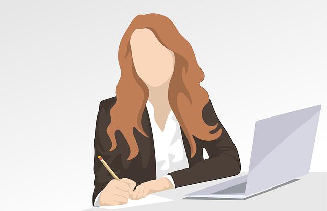 Per il 44,3% delle imprenditrici difficile conciliare lavoro e famiglia