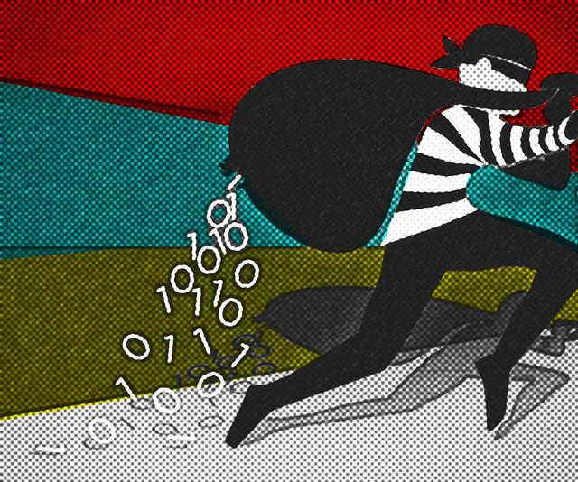 Cybersecurity, indagine EY: il 50% delle aziende intervistate dichiara di essere più pronta a prevenire gli attacchi informatici, ma il 42% non ha un piano in caso di attacco