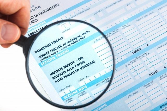 Accertamenti IVA con contraddittorio preventivo anche se fatti a tavolino