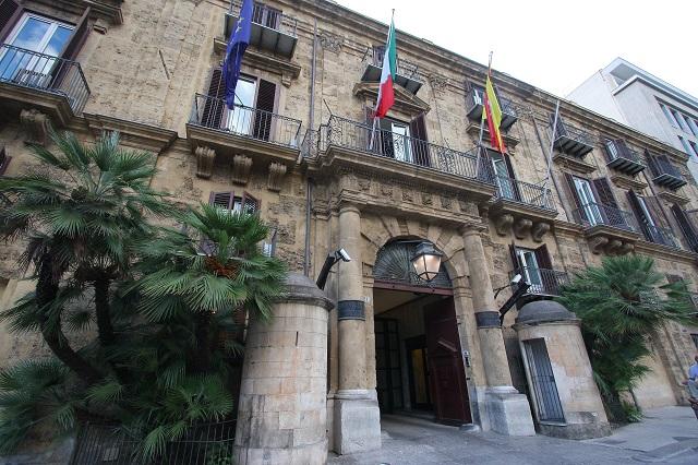 Sicilia, incentivi per l'innovazione tecnologica di gruppi di imprese