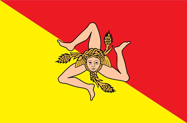 Sicilia, 25 milioni per le microimprese
