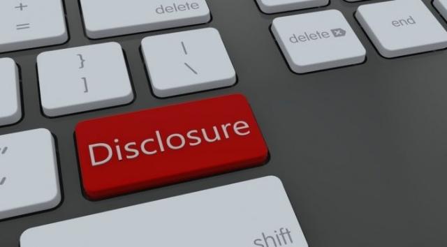 Voluntary disclosure bis: ecco il modello e le istruzioni dell'Agenzia delle Entrate