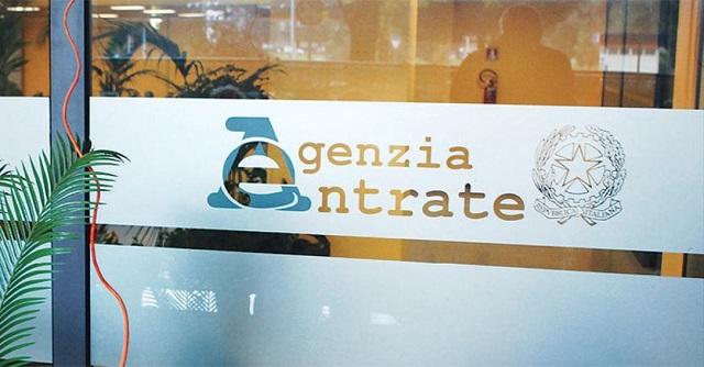 """Fisco: nuovo modulo di Agenzia Riscossione per """"rottamare"""" cartelle"""