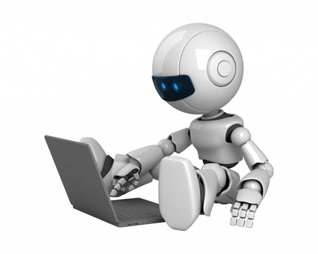 """2017 e la """"guerra dei bot"""": Nuance rivela i fattori che ne determineranno il successo nel prossimo futuro"""