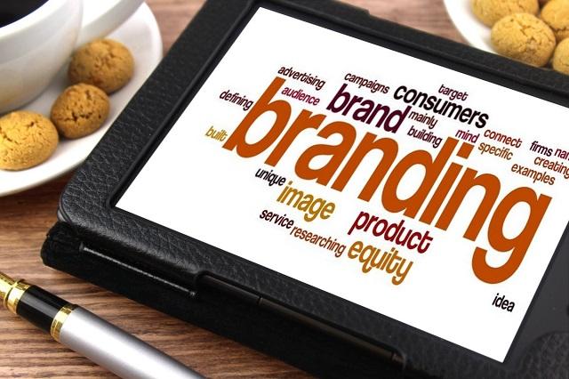 Branding @Social: un'opportunità per le PMI?