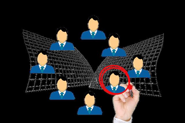 CNA Osservatorio Lavoro: nelle piccole imprese l'occupazione nel 2016 è cresciuta del 2,4%. Come nel 2015. Aumentano tempo determinato e apprendistato