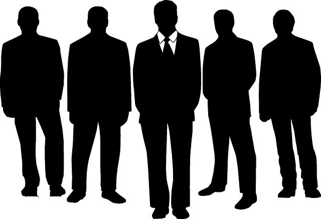 Modello Redditi 2017 Società di persone, pronta la bozza con le novità