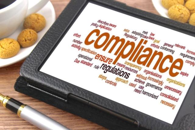 Cooperative compliance: siglati i primi accordi