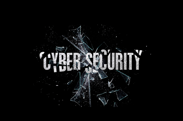 Check Point Software: previsioni sulla cybersecurity nel 2018