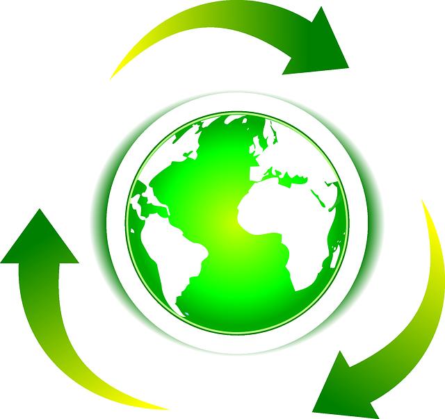 Risparmio, riciclo, riutilizzo: tre vie verso l'economia circolare