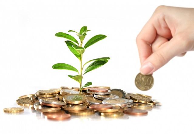 Startup e Fondo di Garanzia: nuovi prestiti per 50 milioni