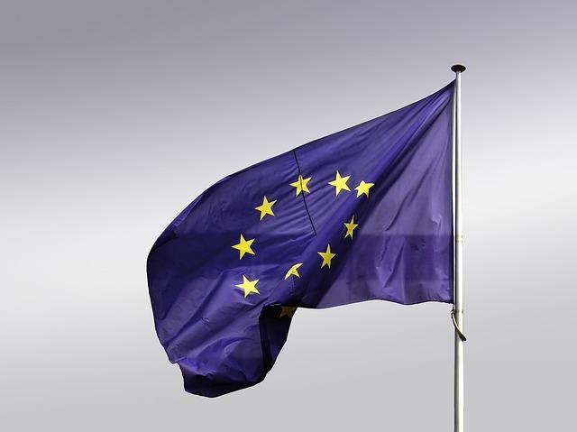 L'economia dell'eurozona in espansione al tasso più rapido da maggio 2011