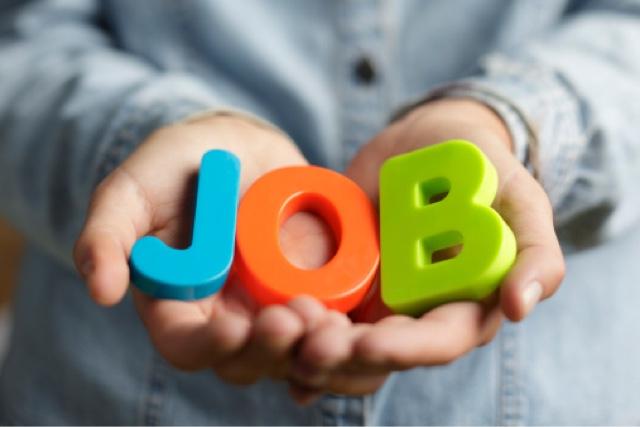Lavoro: circa 255mila i contratti attivati nelle imprese a dicembre