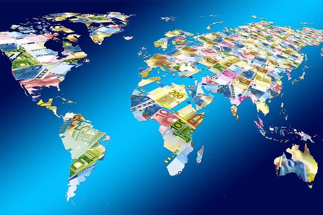 Gestione dei crediti nelle vendite in esportazione