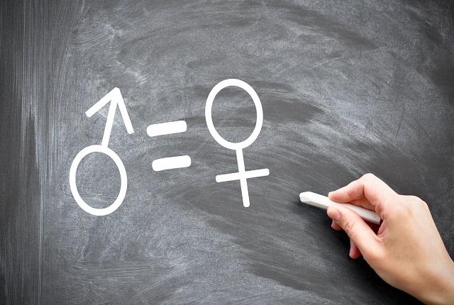Deutsche Bank sempre più rosa: l'indice 2017 Bloomberg Financial Services Gender-Equality riconosce per la seconda volta l'impegno dell'azienda per la parità di genere