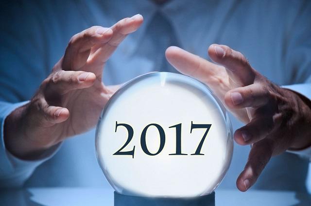 7 audaci previsioni per le aziende connesse