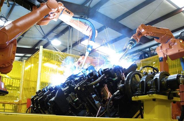 Manifattura, Italia seconda economia industriale d'Europa. Un risultato realizzato grazie a migliaia di micro e piccole imprese