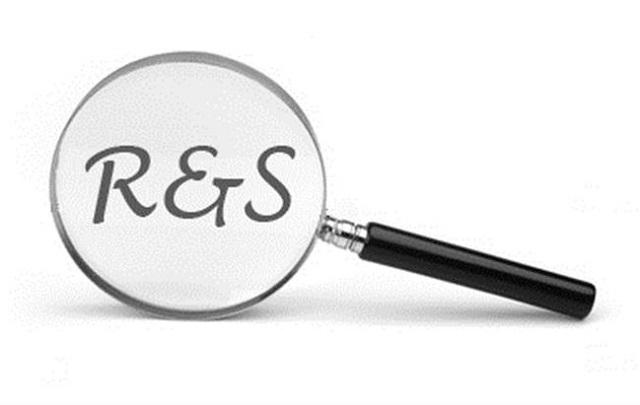 Investimenti in attività di ricerca e sviluppo: ok al cumulo tra credito d'imposta e incentivi comunitari